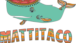 Mattitaco_Mattituck.jpg