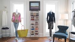 Crinoline Fashion Boutique.jpg