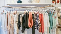 Lido World_shirts hanging in shop.jpg