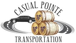 Casual Pointe Transportation.jpg