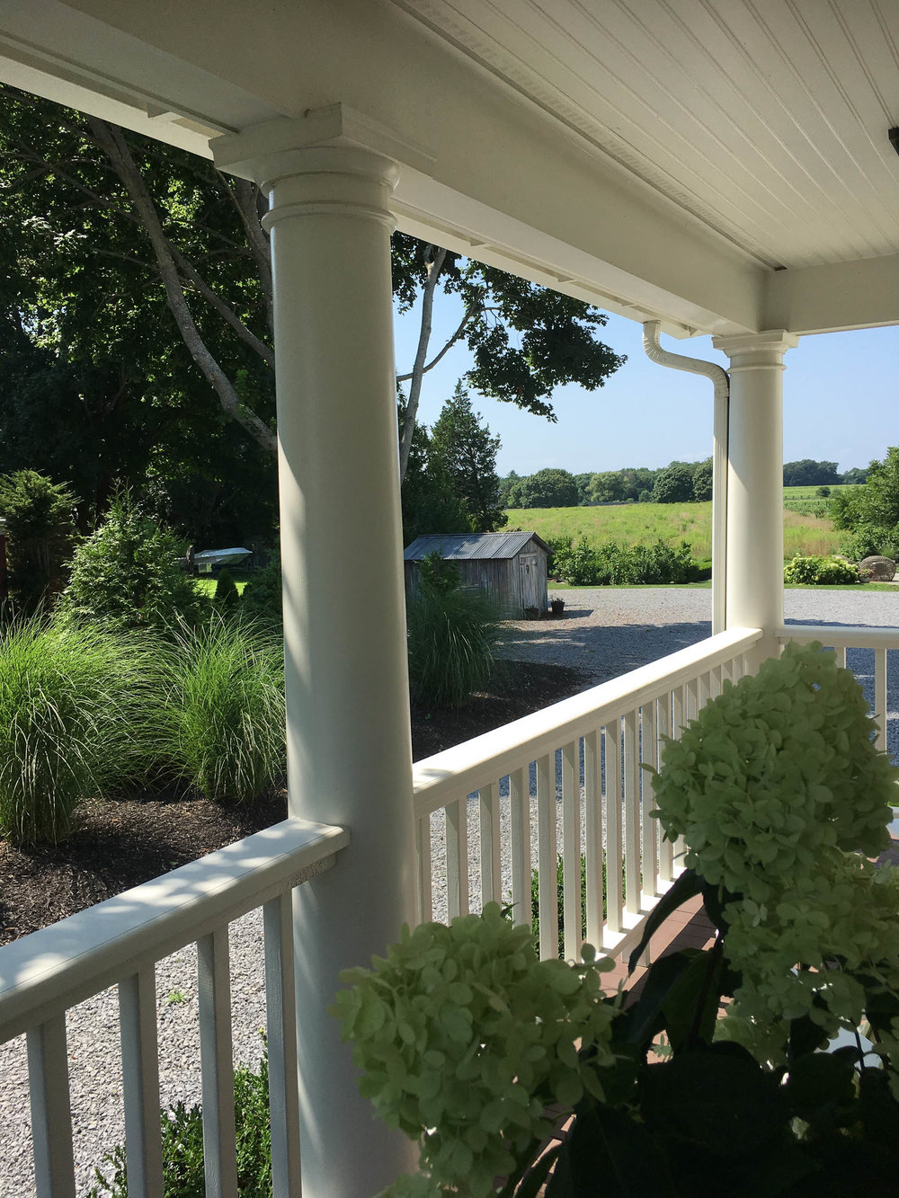 Side Porch North Fork Guest House.jpg