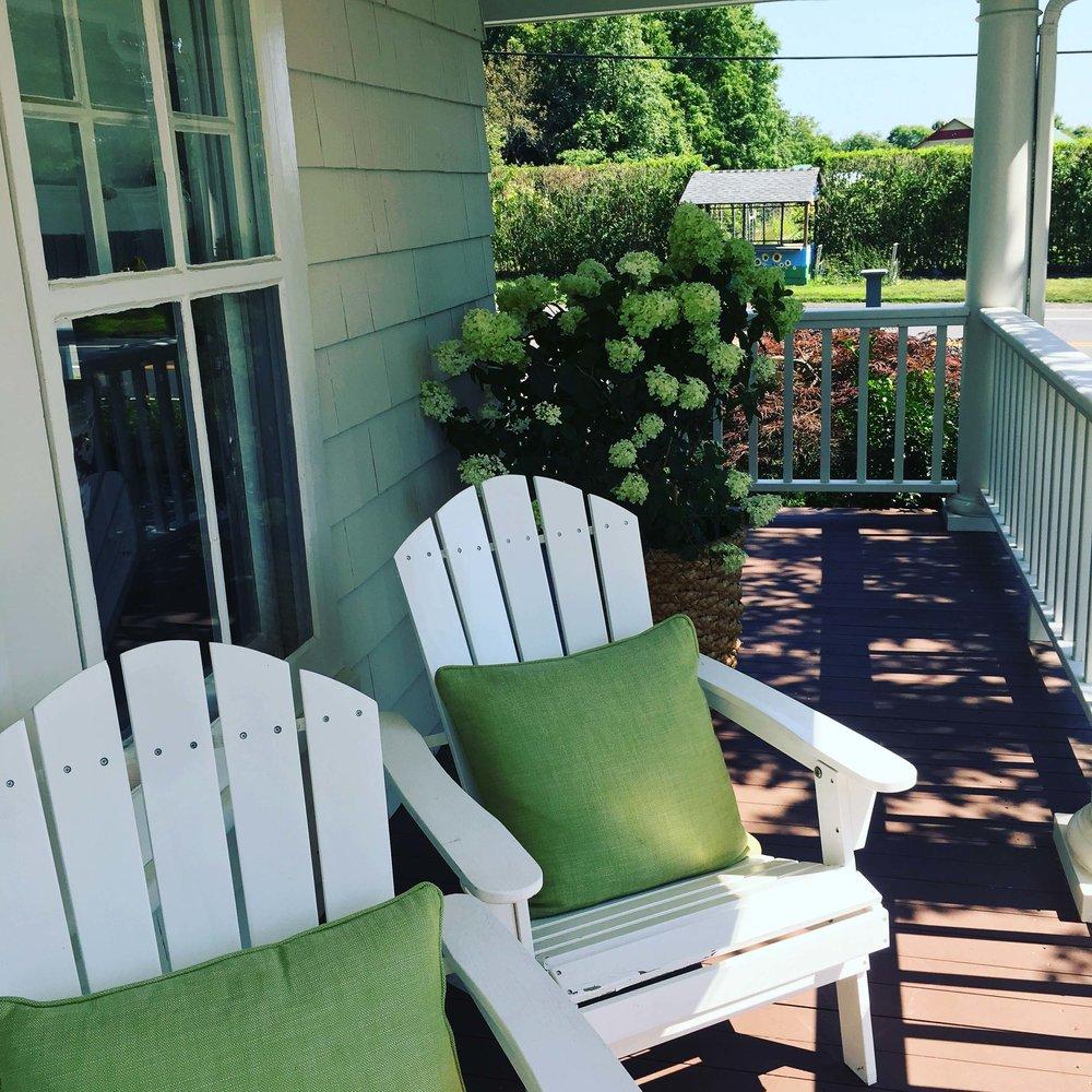 Side porch sea grass north fork.jpg