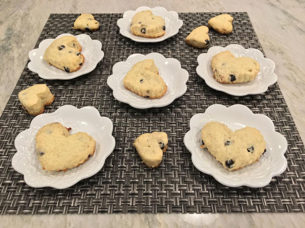Valentines day scones.jpg