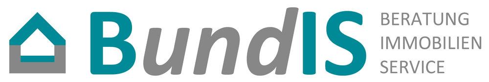 Bundis AG Beratung und Immobilien Service.jpg