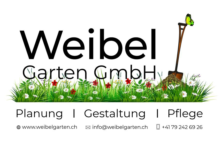 Weibel Garten GmbH.jpg