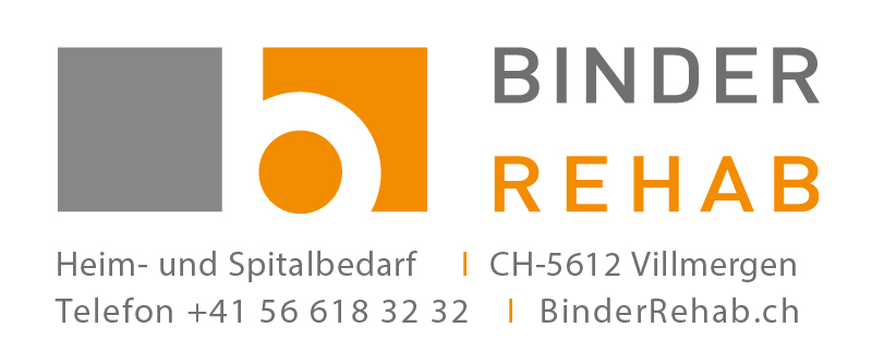 Binder-Rehab.jpg