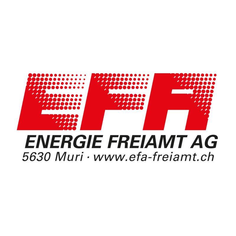 EFA-neu.jpg
