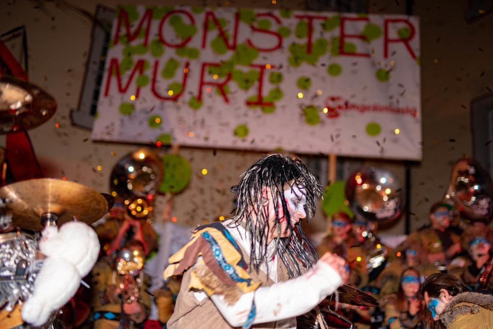 monstermuri19-183.JPG