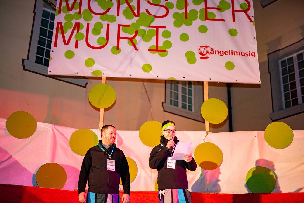 monstermuri19-198.JPG