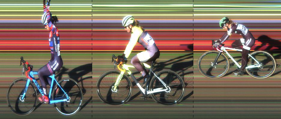 Northampton CX Sun results women elite.jpg