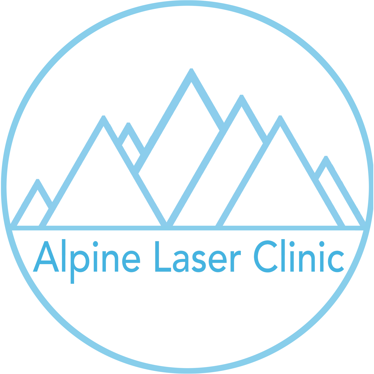 Alpine Laser Clinic