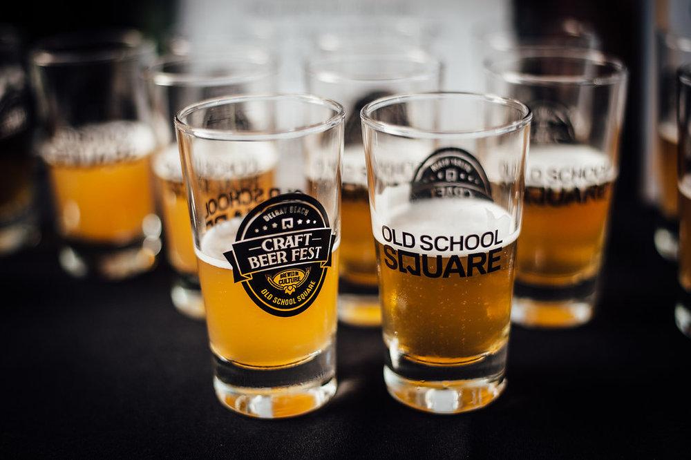 beerfest17-9.jpg
