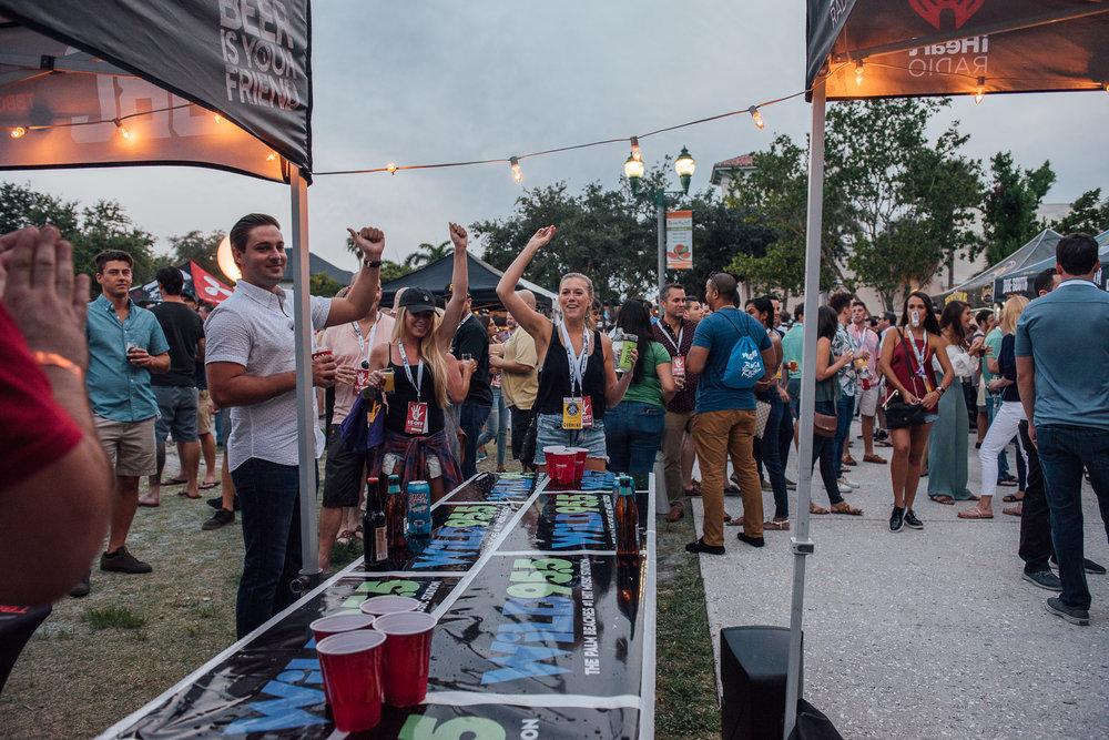 Beerfest18-73.jpg