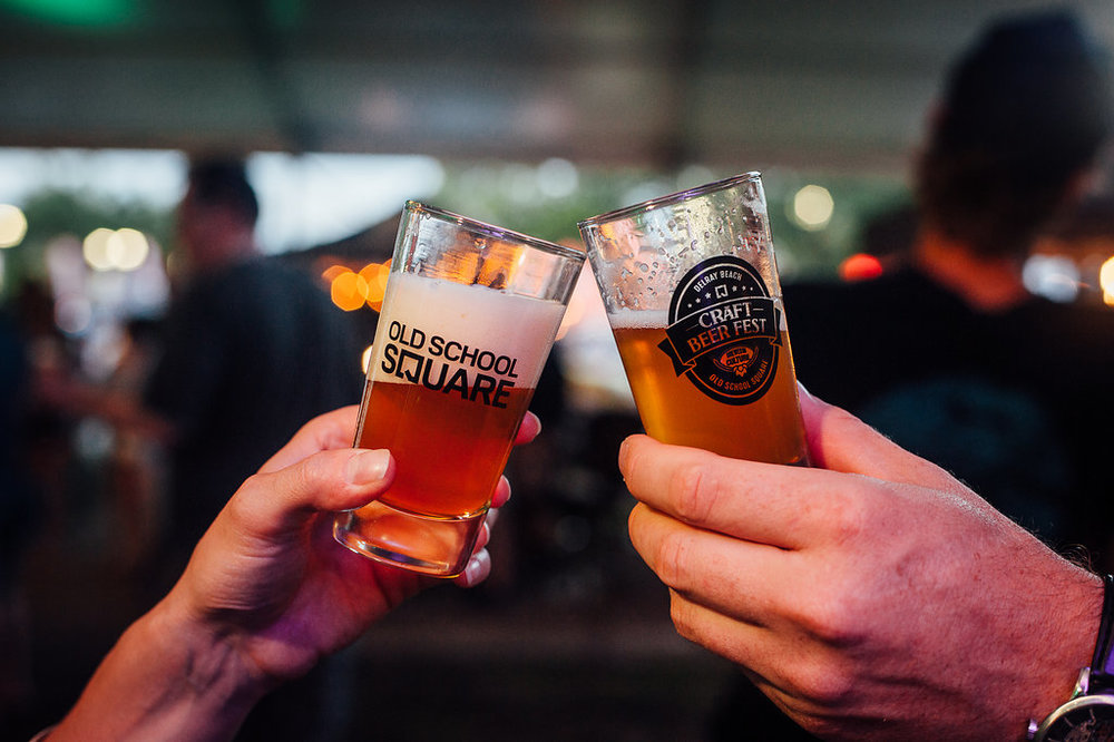 beerfest17-67.jpg