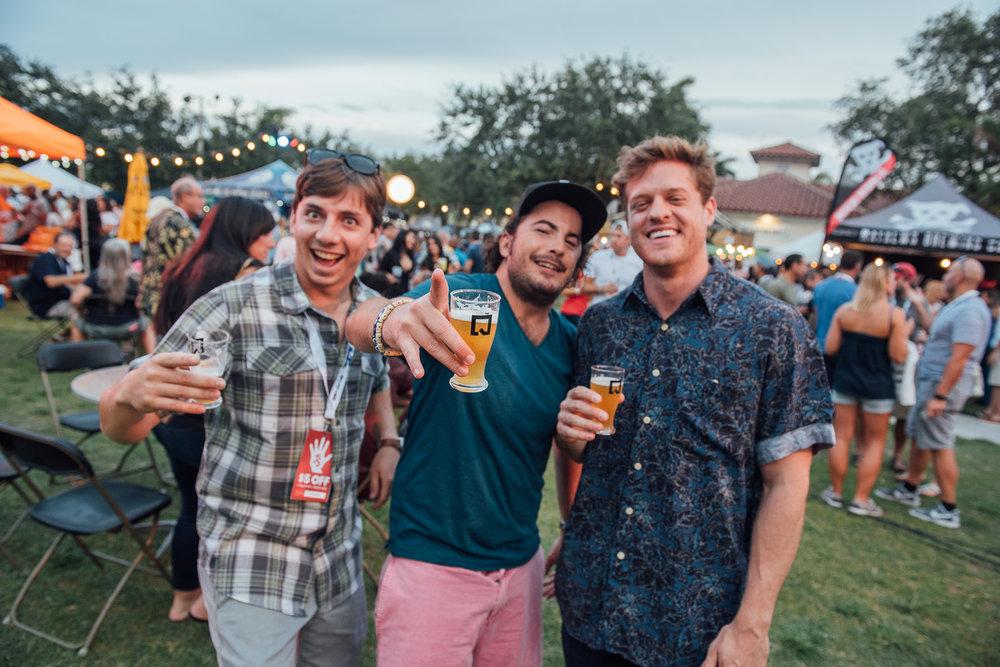 Beerfest18-63.jpg