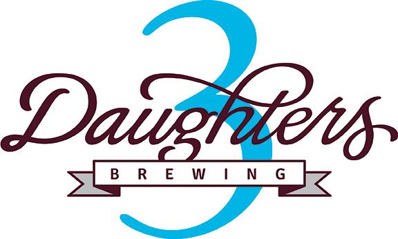 3DB_Logo.png