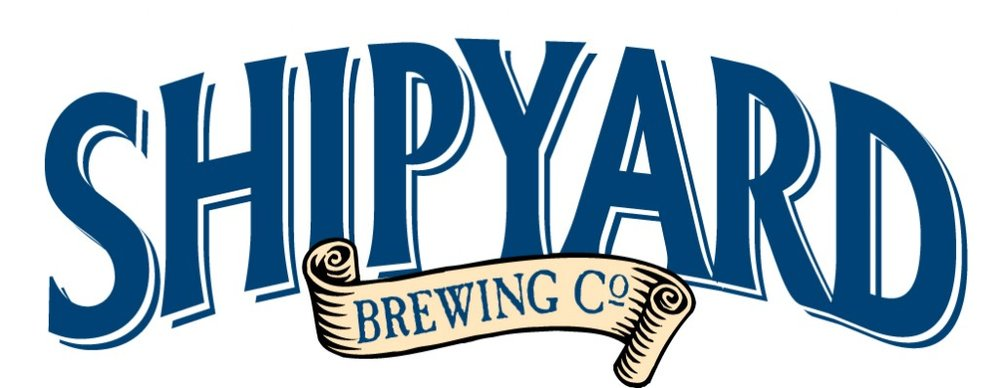 shipyard_brewing.jpg