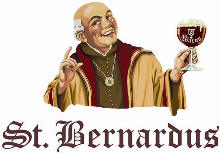Logo St Bernardus (2).png