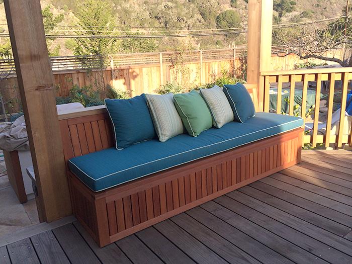 outdoor bench.jpg