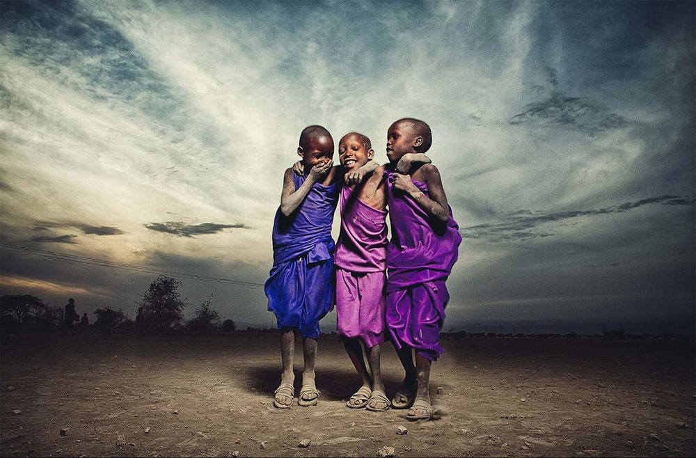 filip-agoo-masai-tribe-tanzania-photo-art.jpg