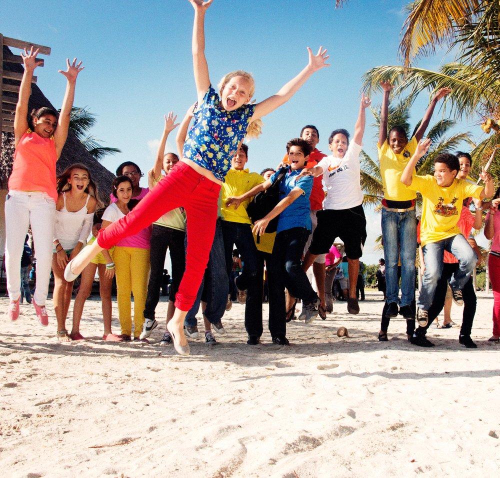 EEE-ABC-Charity-Dominican-Republic-3.jpg
