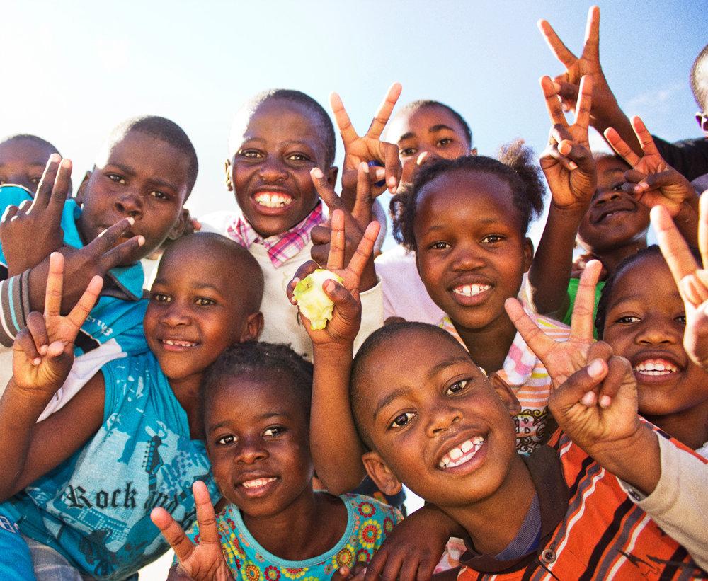 BBB-ABC-Charity-Namibia-14.jpg