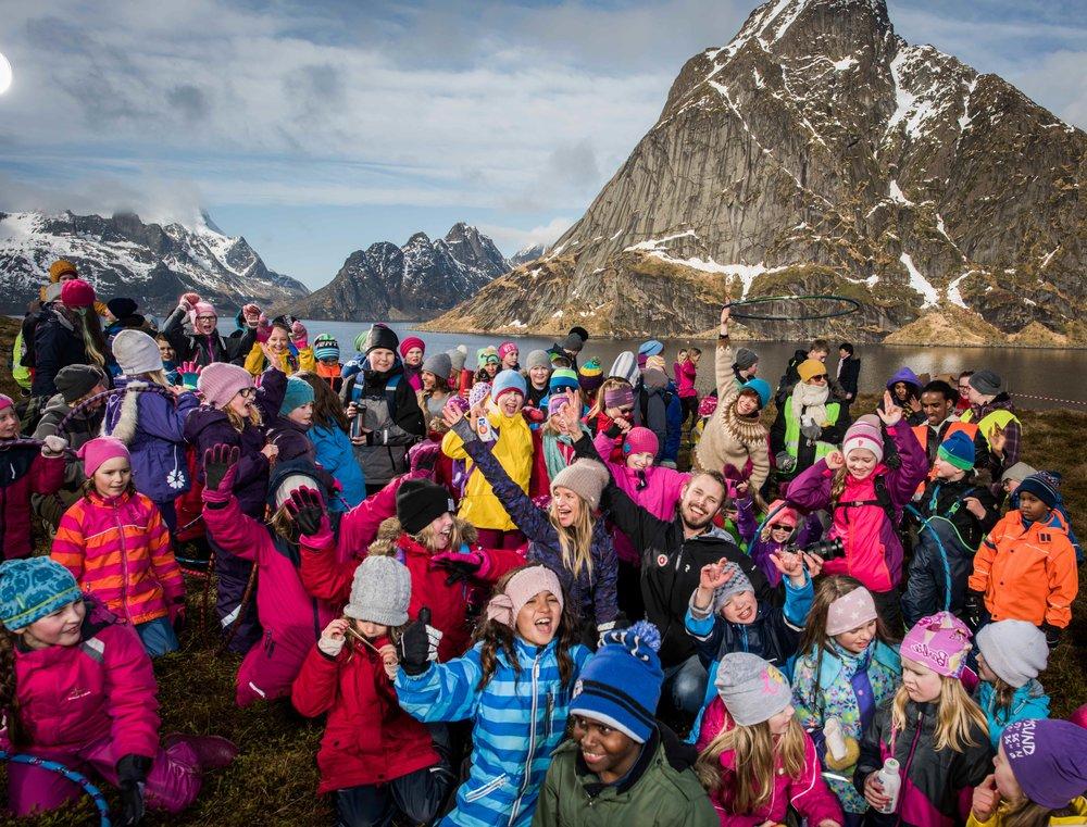 abc-charity-norway-lofoten-Simon-cederqvist00009.jpg