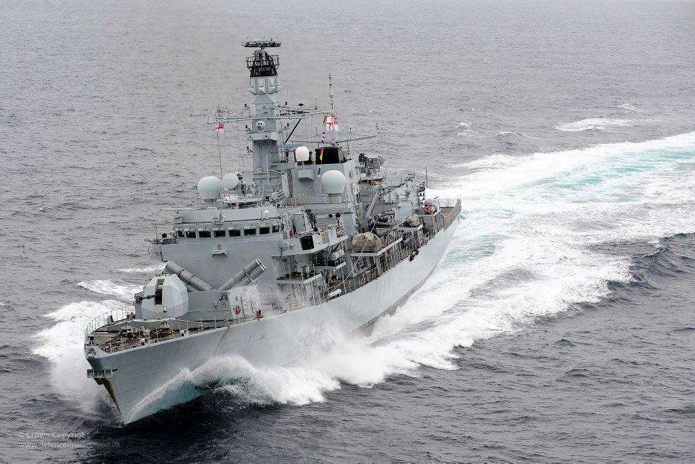 HMS Montrose.jpg