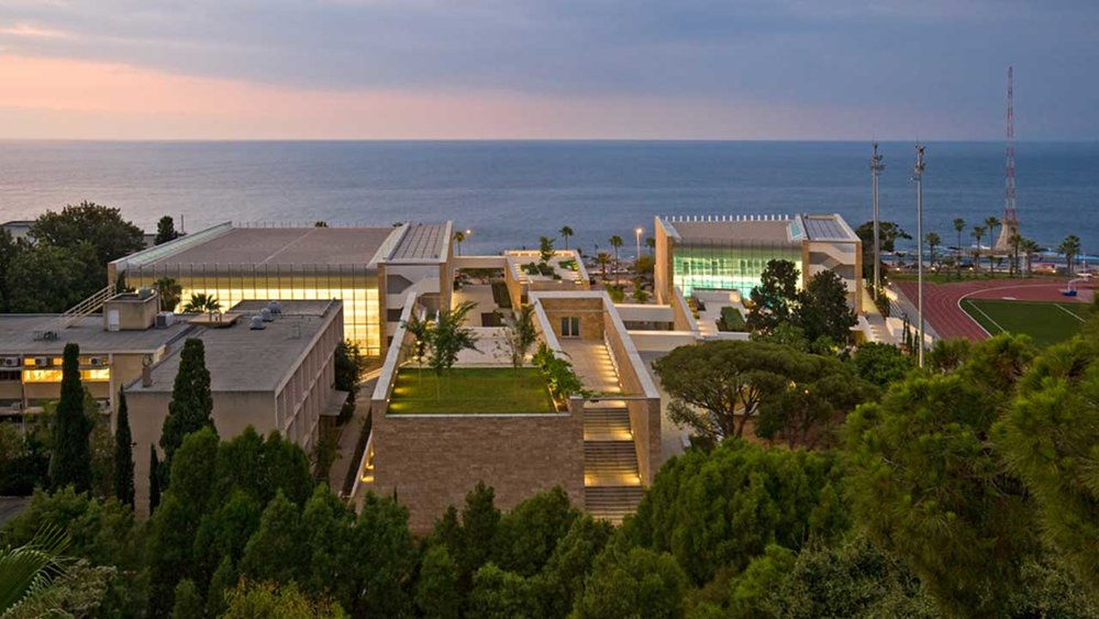 Hargreaves-Associates-American-University-Beirut-Background-Image-1-1.jpg