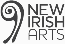 New Irish Arts