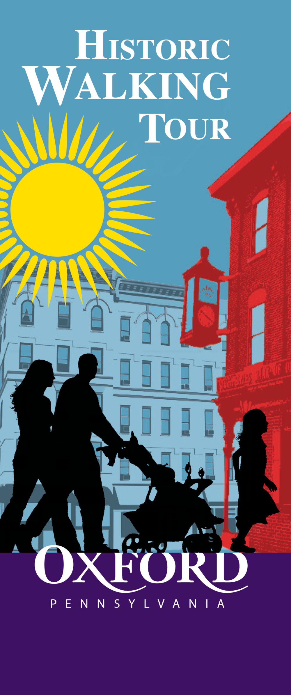 Historic Walking Tour Cover.png