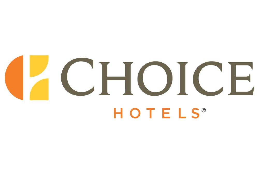 Hotel Logos-01.png
