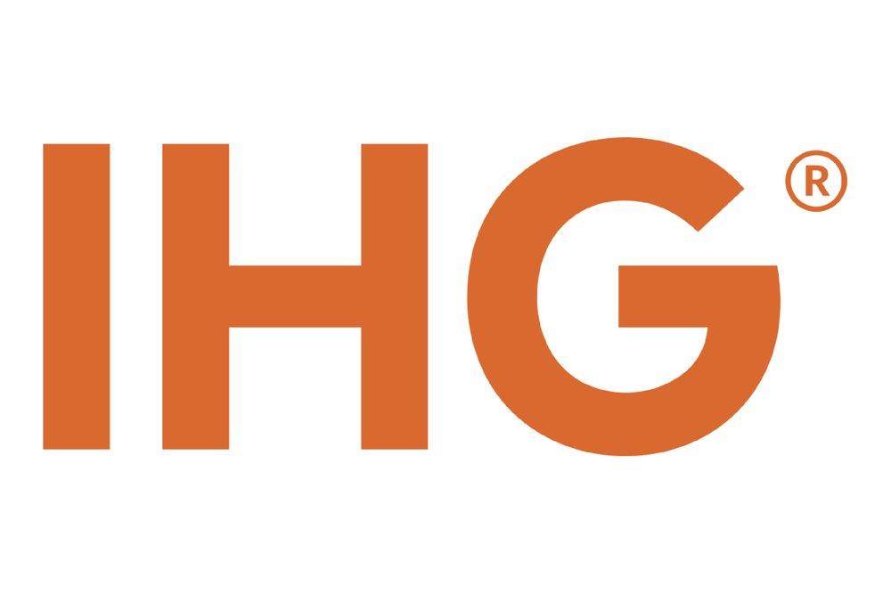 Hotel Logos-02.png