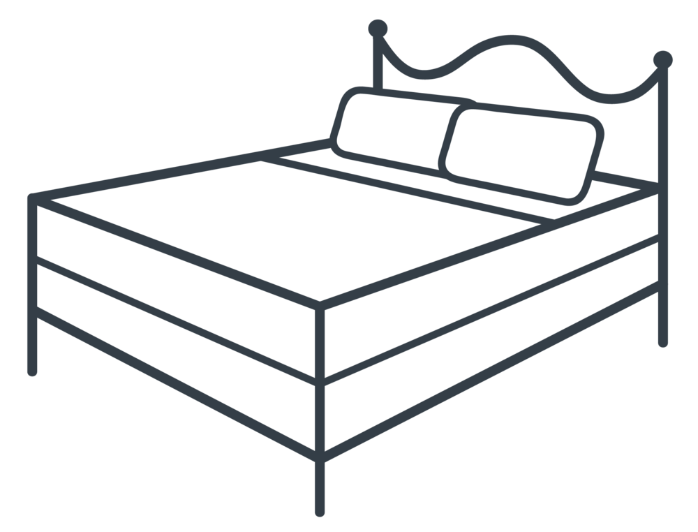 Bed Icon-01.png