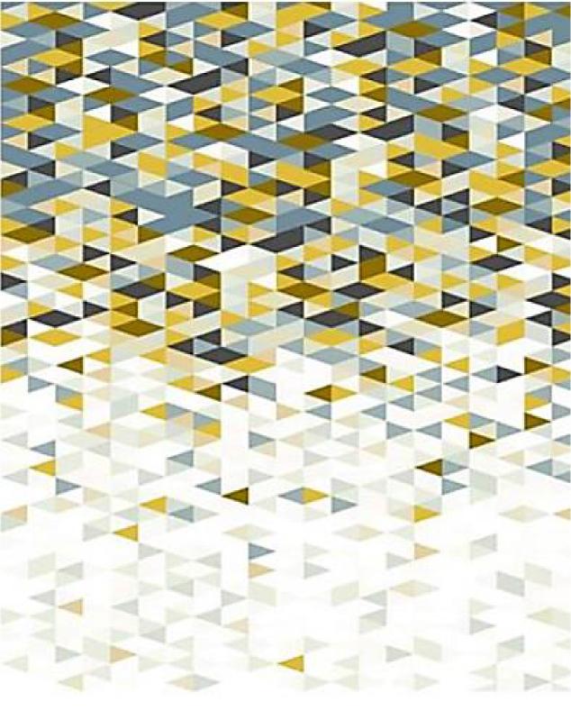 Holiday Inn - H4Roller Shade - Color Board-02.jpg