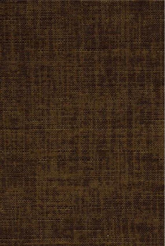 Country Inn & Suites- Gen 4 Warm Prototypical Scheme Color Board-02.jpg