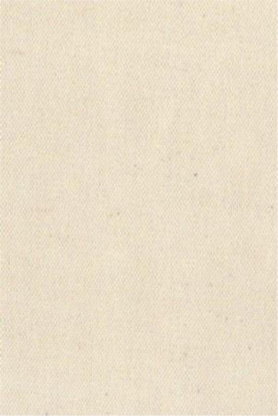 Country Inn & Suites- Gen 4 Warm Prototypical Scheme Color Board-04.jpg