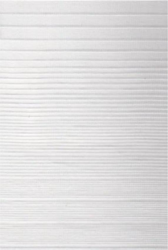 Country Inn & Suites- Gen 4 Warm Prototypical Scheme Color Board-05.jpg