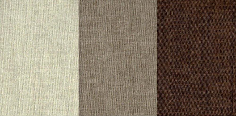 Country Inn & Suites- Gen 4 Warm Prototypical Scheme Color Board-03.jpg