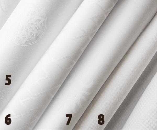 White-Glam-Photo-HR_cr_numbers.jpg