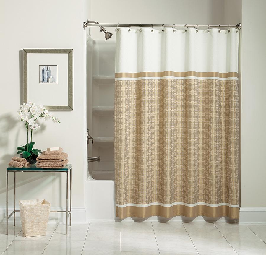 Shower-curtain_cc_cr_6in.jpg