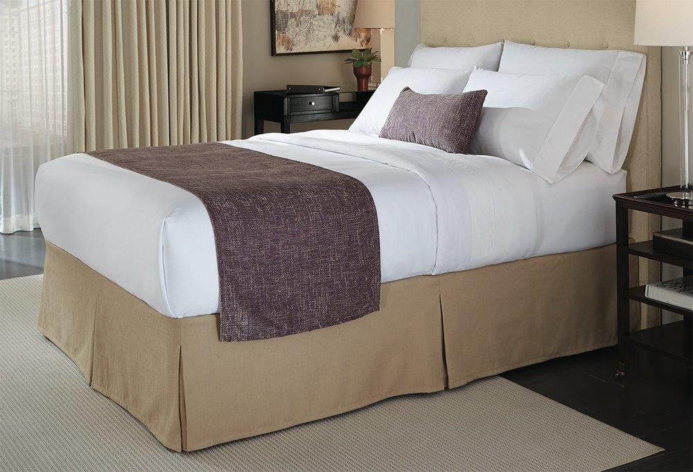 WarpandPhil_Manhattan_Pillow_Bed_Scarf-1.jpg
