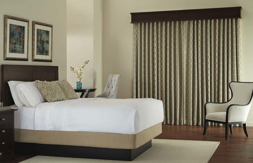 WP_Cornice_Program_Sell_Sheet_guestroom.jpg