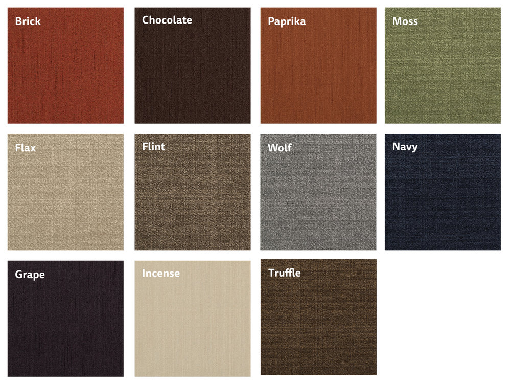 Microquilt colors-03.jpg