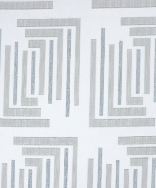 EVEN Hotel - Color Board - Balance Scheme-02.jpg