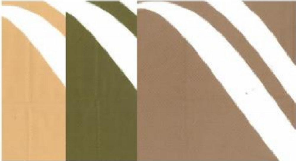 Quality Inn - Color Board - Bedding-03.jpg