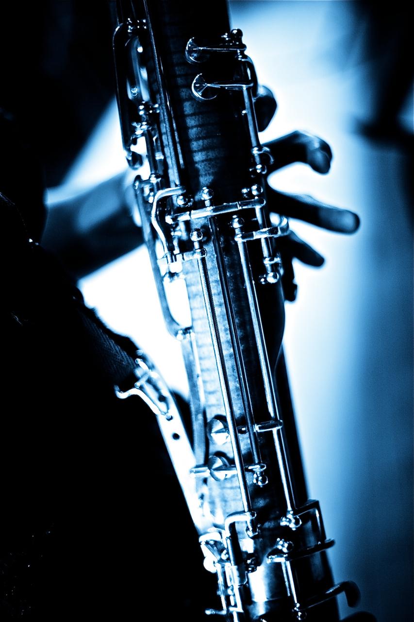 bassoonblues.jpg