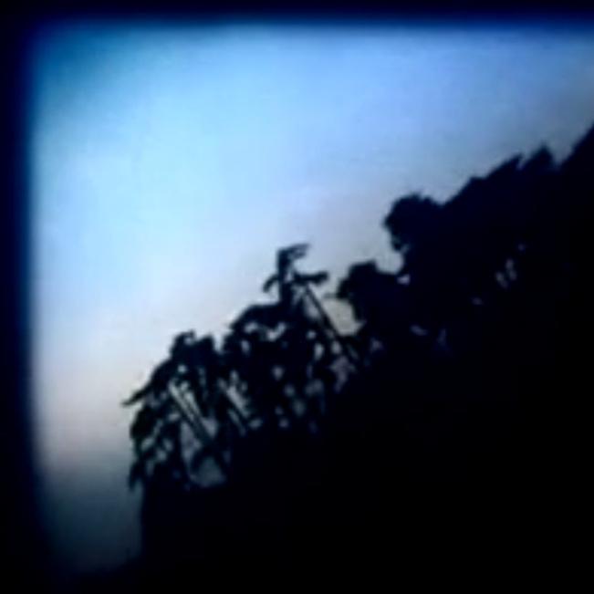 """Lantern"" by Clogs"