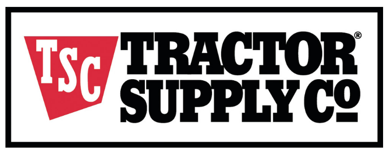 Tractor Supply.PNG