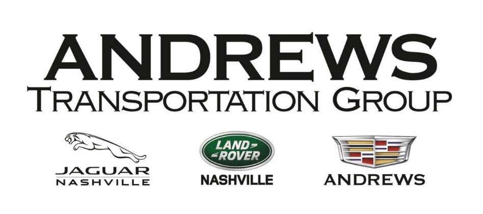 Andrews Transportation Group.PNG